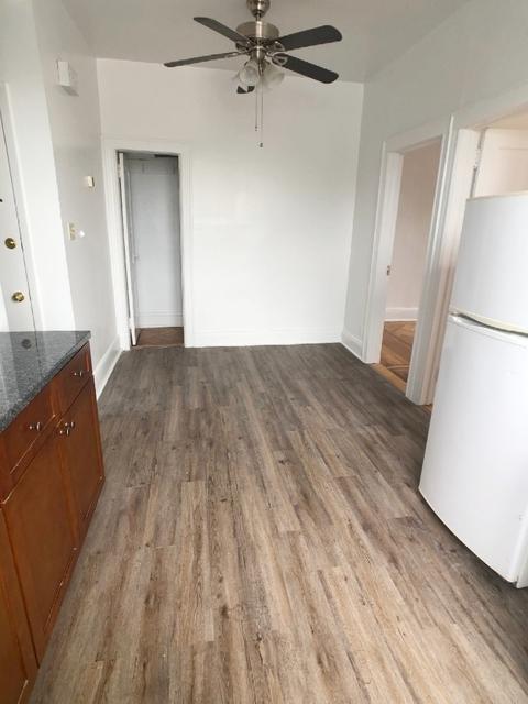 1 Bedroom, Ditmars Rental in NYC for $2,100 - Photo 2