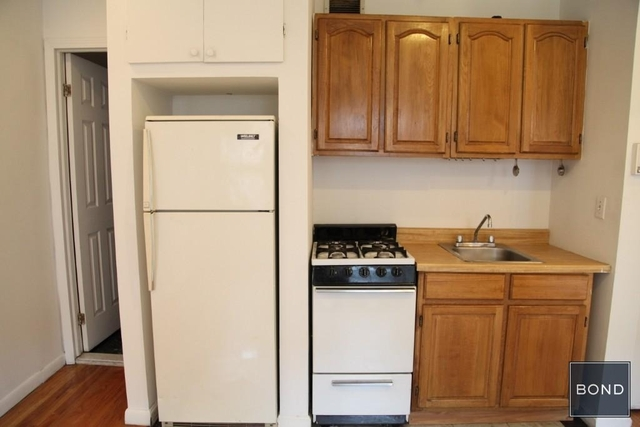 1 Bedroom, Greenwich Village Rental in NYC for $2,550 - Photo 1