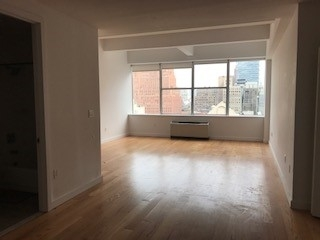 1 Bedroom, Tribeca Rental in NYC for $3,600 - Photo 2