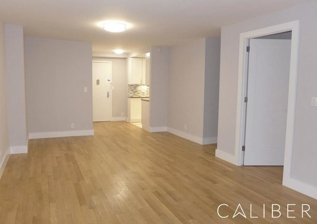 1 Bedroom, Turtle Bay Rental in NYC for $3,860 - Photo 1