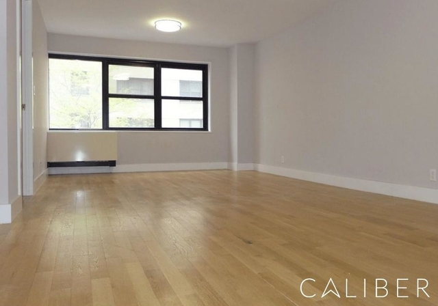1 Bedroom, Turtle Bay Rental in NYC for $3,860 - Photo 2