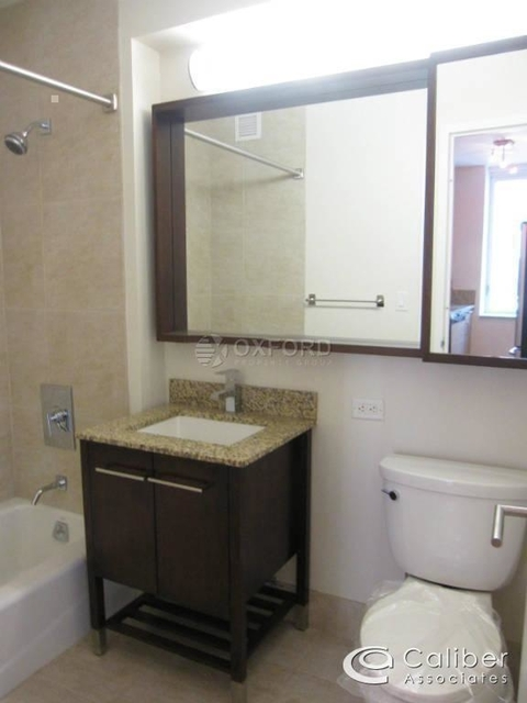 3 Bedrooms, Chelsea Rental in NYC for $9,200 - Photo 1