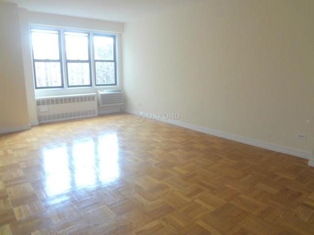 Studio, Gramercy Park Rental in NYC for $2,750 - Photo 1