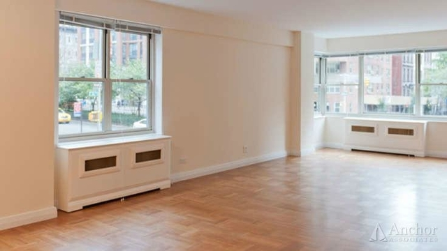 Studio, Murray Hill Rental in NYC for $2,935 - Photo 1