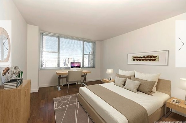 4 Bedrooms, Sutton Place Rental in NYC for $13,750 - Photo 2