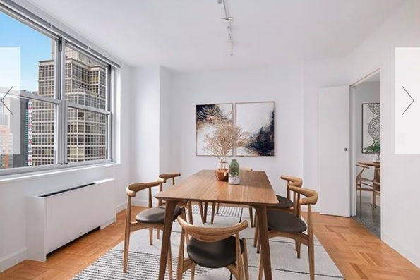 3 Bedrooms, Sutton Place Rental in NYC for $7,560 - Photo 2