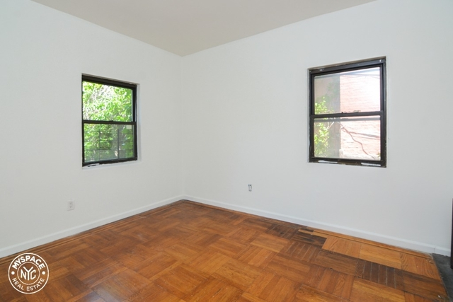 1 Bedroom, Crown Heights Rental in NYC for $2,150 - Photo 1