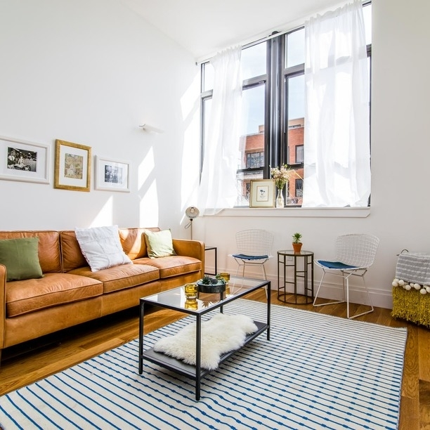 1 Bedroom, Greenpoint Rental in NYC for $2,899 - Photo 1