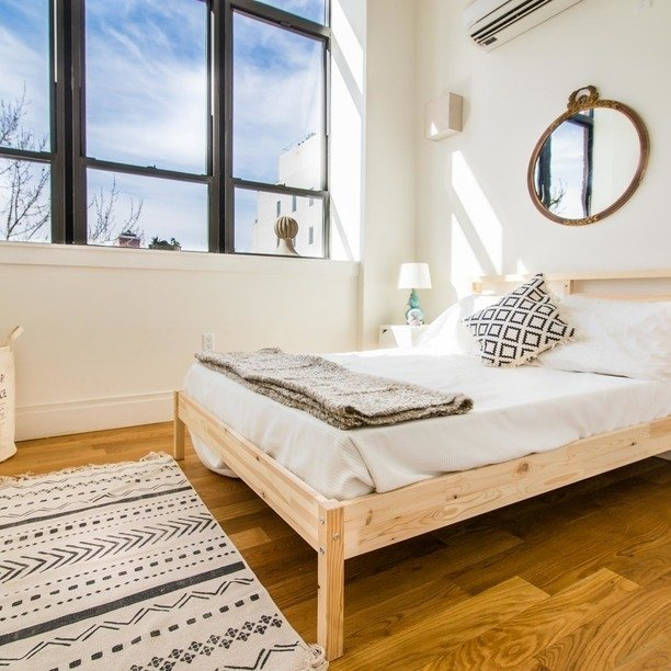 1 Bedroom, Greenpoint Rental in NYC for $2,899 - Photo 2