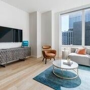 Studio, Financial District Rental in NYC for $3,398 - Photo 1