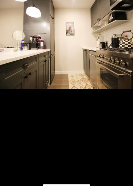 Studio, Gramercy Park Rental in NYC for $3,125 - Photo 2