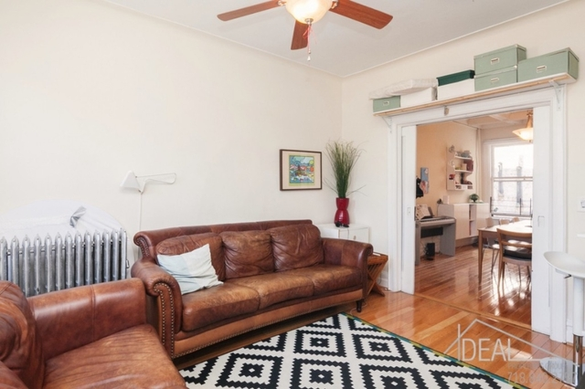 3 Bedrooms, Central Slope Rental in NYC for $4,999 - Photo 2