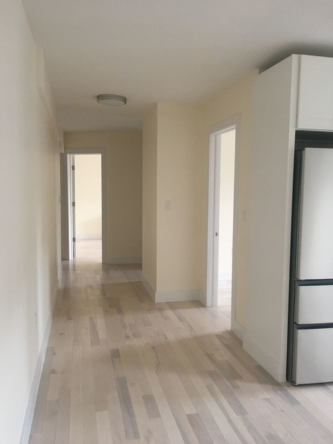 1 Bedroom, East Williamsburg Rental in NYC for $2,900 - Photo 1