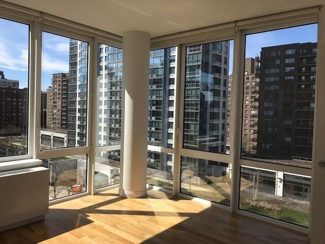 2 Bedrooms, Manhattan Valley Rental in NYC for $6,235 - Photo 1