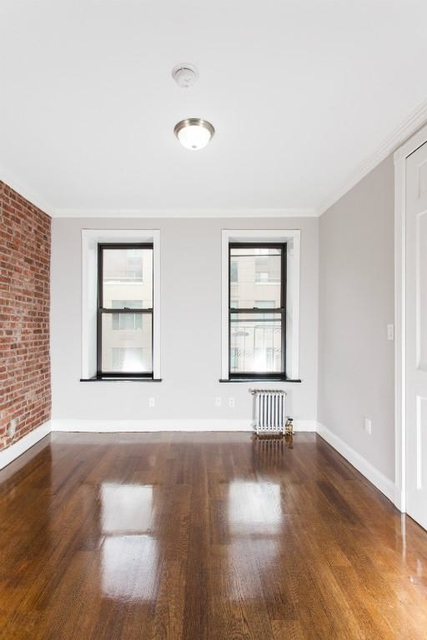 3 Bedrooms, East Harlem Rental in NYC for $3,633 - Photo 1