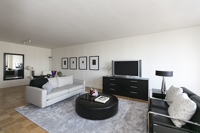 1 Bedroom, Sutton Place Rental in NYC for $5,595 - Photo 2