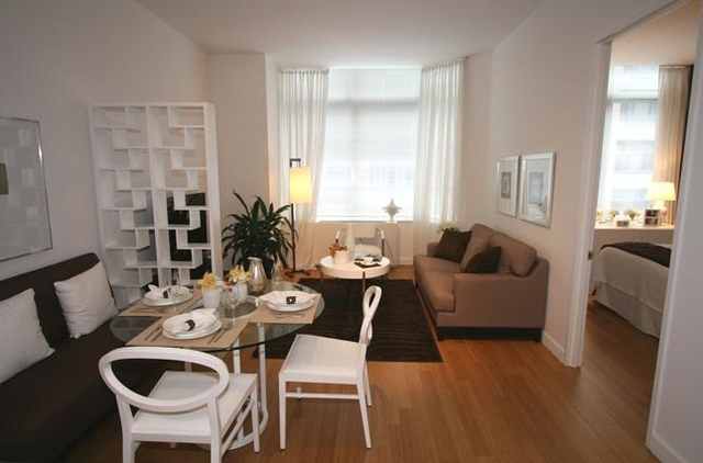 1 Bedroom, Garment District Rental in NYC for $3,795 - Photo 2