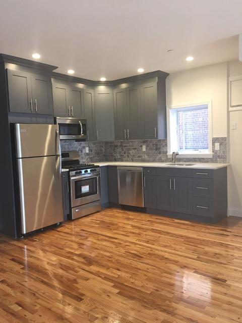 3 Bedrooms, Bensonhurst Rental in NYC for $2,800 - Photo 1