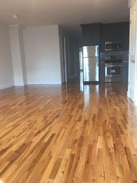 3 Bedrooms, Bensonhurst Rental in NYC for $2,800 - Photo 2
