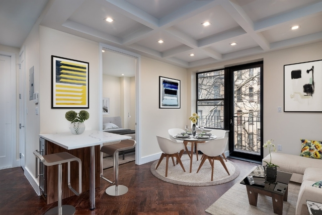4 Bedrooms, Crown Heights Rental in NYC for $4,767 - Photo 1