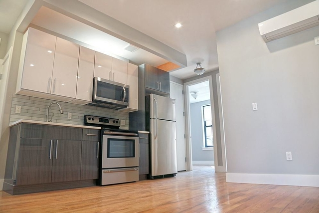 4 Bedrooms, Fort Greene Rental in NYC for $4,095 - Photo 1