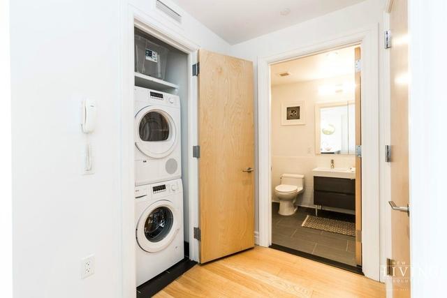Studio, DUMBO Rental in NYC for $3,845 - Photo 1
