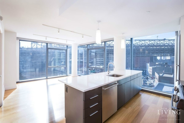 1 Bedroom, DUMBO Rental in NYC for $6,495 - Photo 1