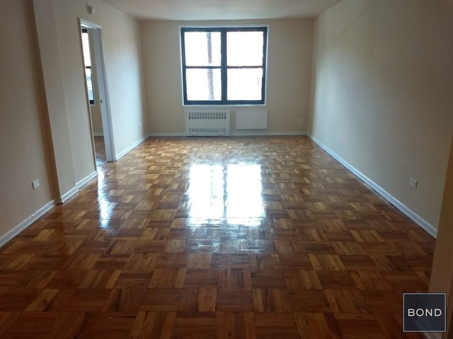 2 Bedrooms, Dyker Heights Rental in NYC for $1,900 - Photo 1