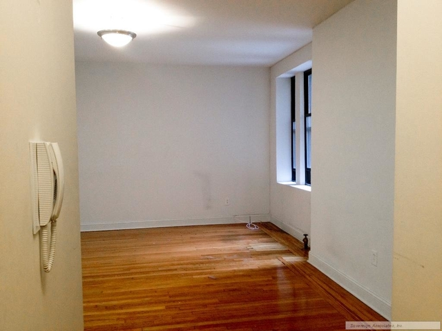 Studio, Morningside Heights Rental in NYC for $2,400 - Photo 1