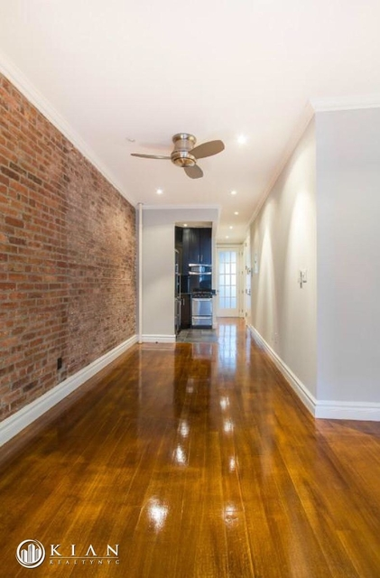 2 Bedrooms, Bowery Rental in NYC for $4,295 - Photo 2