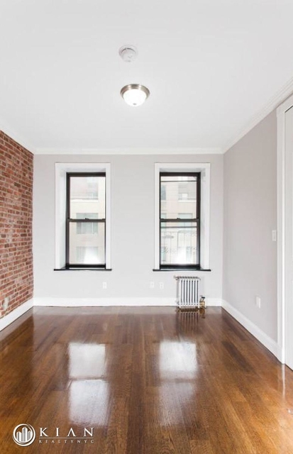 3 Bedrooms, East Harlem Rental in NYC for $3,650 - Photo 1