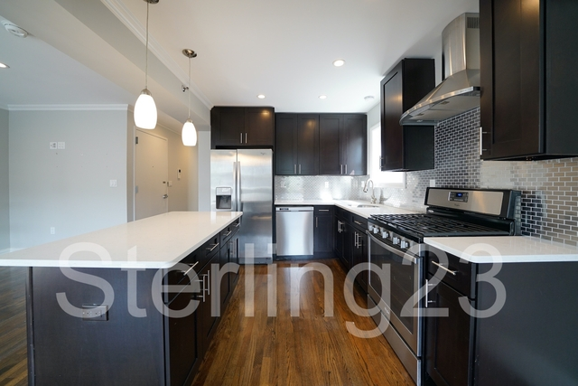 3 Bedrooms, Astoria Rental in NYC for $3,200 - Photo 1