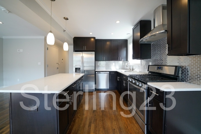 3 Bedrooms, Astoria Rental in NYC for $3,400 - Photo 1
