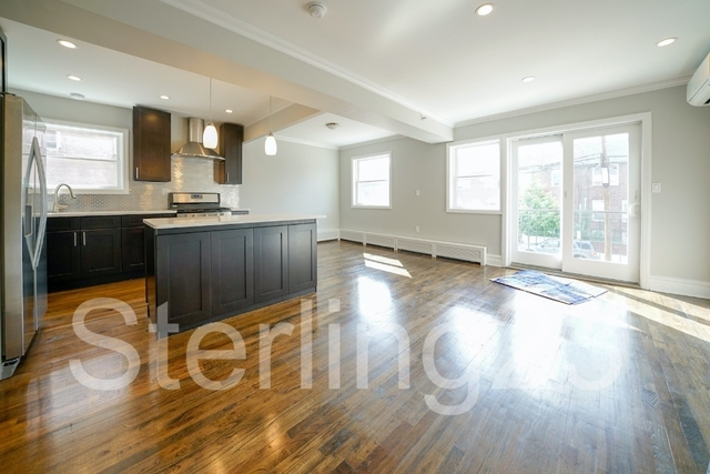 3 Bedrooms, Astoria Rental in NYC for $3,400 - Photo 2