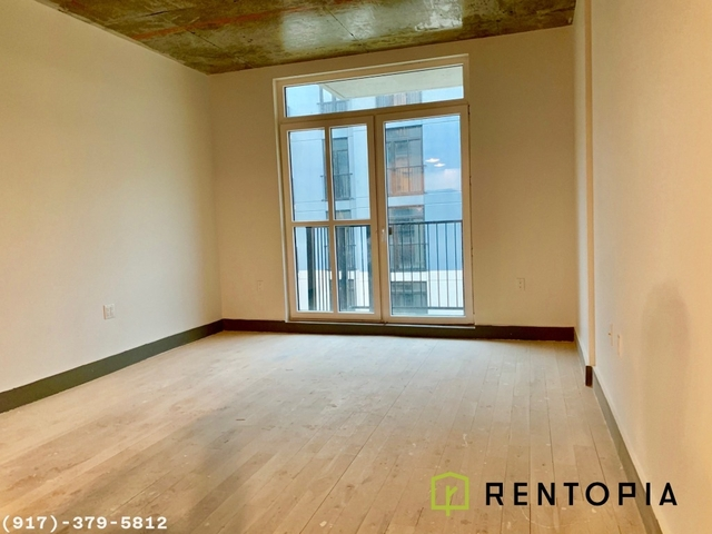 3 Bedrooms, Bushwick Rental in NYC for $3,392 - Photo 2
