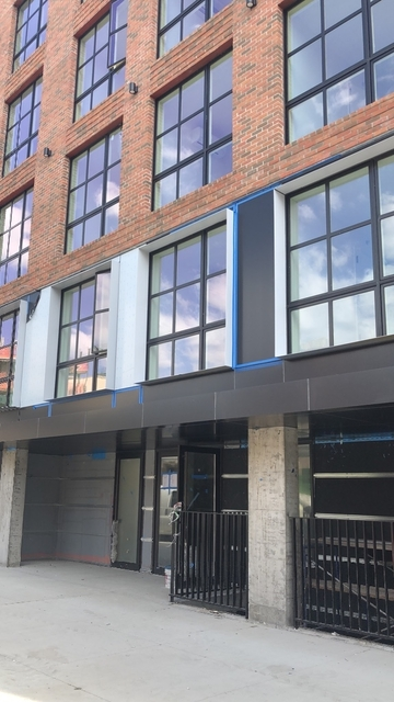 3 Bedrooms, Bedford-Stuyvesant Rental in NYC for $2,953 - Photo 2