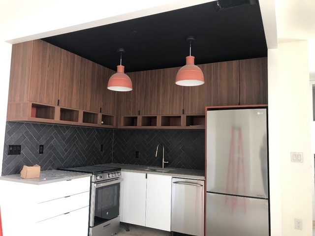 3 Bedrooms, Bedford-Stuyvesant Rental in NYC for $2,953 - Photo 1