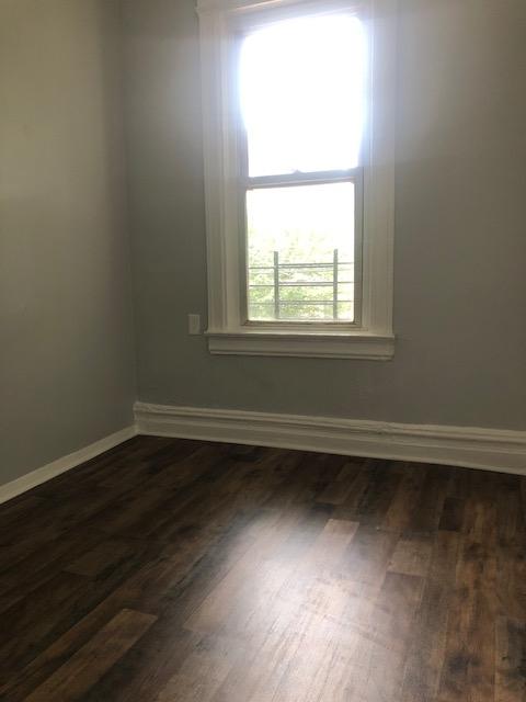2 Bedrooms, Kensington Rental in NYC for $1,650 - Photo 1