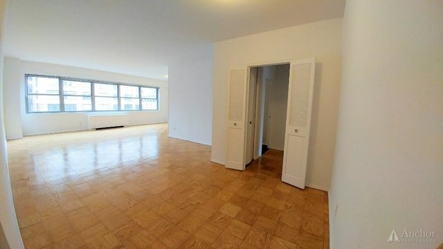 2 Bedrooms, Upper East Side Rental in NYC for $6,462 - Photo 1