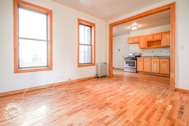 2 Bedrooms, Williamsburg Rental in NYC for $2,429 - Photo 1