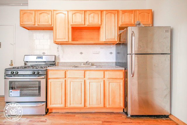 2 Bedrooms, Williamsburg Rental in NYC for $2,199 - Photo 1