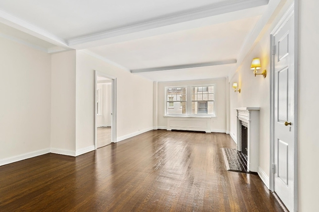 1 Bedroom, Lenox Hill Rental in NYC for $4,950 - Photo 2