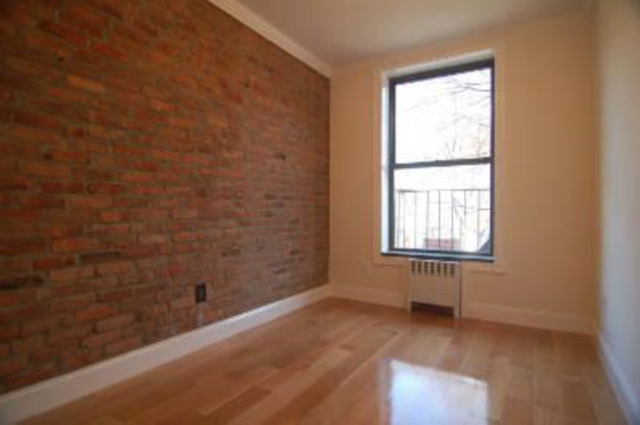 6 Bedrooms, East Village Rental in NYC for $8,521 - Photo 1