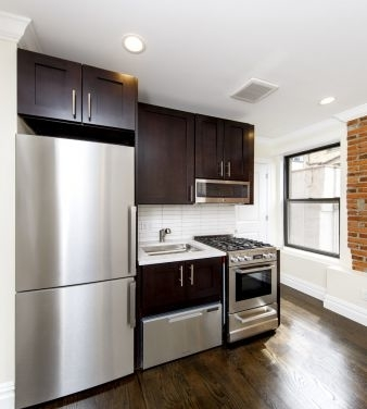 Room, Gramercy Park Rental in NYC for $1,877 - Photo 1