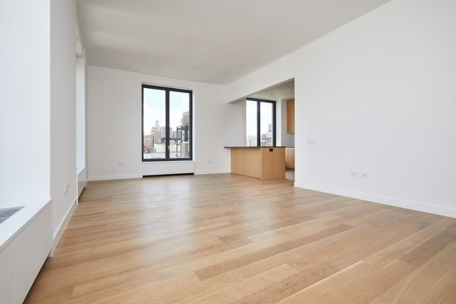 1 Bedroom, Greenwich Village Rental in NYC for $10,000 - Photo 2