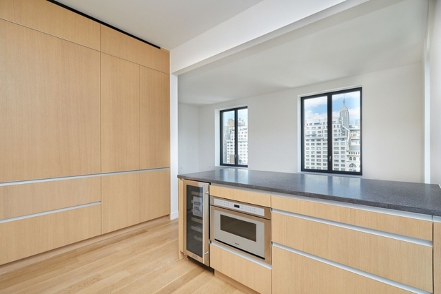 1 Bedroom, Greenwich Village Rental in NYC for $10,000 - Photo 1
