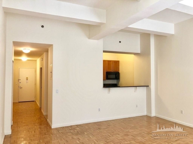 3 Bedrooms, Financial District Rental in NYC for $6,495 - Photo 2