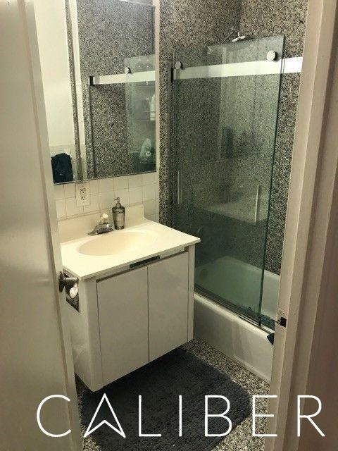 2 Bedrooms, Murray Hill Rental in NYC for $2,895 - Photo 1