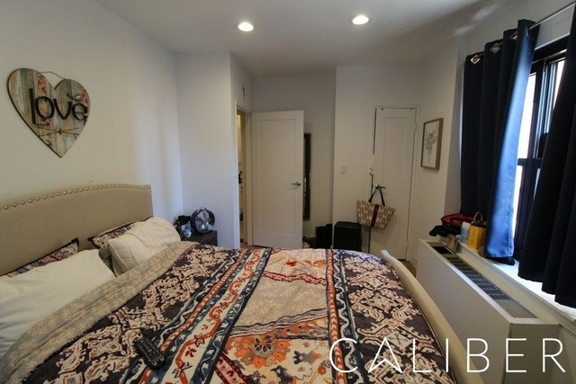 2 Bedrooms, Murray Hill Rental in NYC for $2,895 - Photo 2