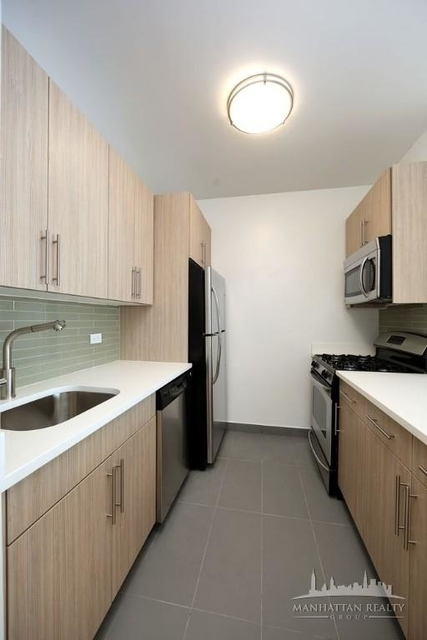 3 Bedrooms, Financial District Rental in NYC for $6,025 - Photo 2